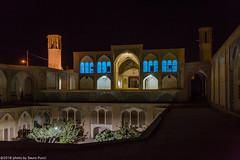 Iran 2016 (Pucci Sauro) Tags: iran persia mediooriente kashan