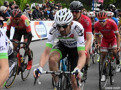DSCN1128 (Ronan Caroff) Tags: cycling cyclisme cyclism ciclismo cyclist cyclists velo bike race course cup trobroleon tbl2017 tbl lannilis finistère 29 bretagne brittany breizh eastermonday france coupedefrance sport sports men man april 2017