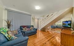 35/6 Dotterel Place, Ingleburn NSW