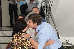 Programa Abraço 25 04 17 Foto Celso Peixoto (17) (Copy) (prefbc) Tags: programa abraço secretaria pessoa idosa prefeito
