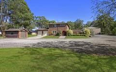 641 Terrace Road, Freemans Reach NSW