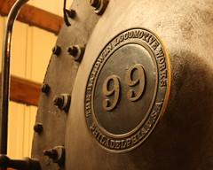 IMG_2027 (sjj62) Tags: irm illinoisrailwaymuseum trains unionil railway railroad train baldwinlocomotiveworks
