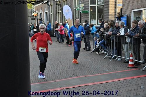 KoningsloopWijhe_26_04_2017_0087