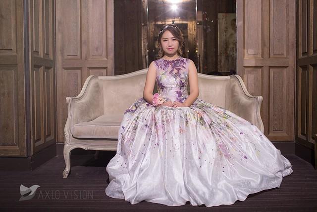 WeddingDay 20170204_210