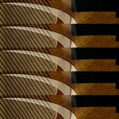 _2007.03.04 - 003-6-11-R. (David Velasco.) Tags: abstracto cuadrado collage 2007
