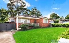 44 Kingsclare Street, Leumeah NSW
