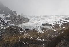 DSC01763 (markgeneva) Tags: zermatt wallis valais schweiz switzerland suisse alps mountains glacier gletscher