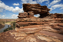 Kalbarri_Nature window_MG_6569