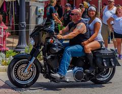 DSC_2481-2 (mylesfox) Tags: bikefest leesburg 2017
