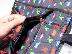 �G�R�o�b�Nstyle�ustore bag store�g�[�g�^�G�R�o�b�O box/f-box�V���[�Y�v�̎ʐ^8