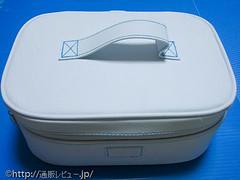 家庭用レーザー脱毛器「アイエピ(i-epi )」の写真4