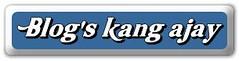blog's kang ajay