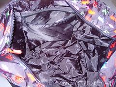 エコバックstyle「store bag storeトート型エコバッグ box/f-boxシリーズ」の写真9